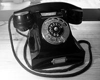01 telephone 02